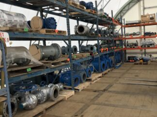 Rental-Valve-Warehouse-1-Roska-DBO