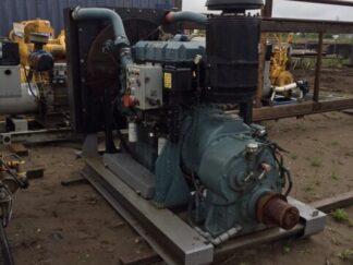 250-350-HP-Detroit-Diesel-Series-60-Engine-0097917-Roska-DBO-Rental-3