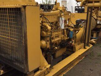 425-HP-CAT-Engine-3406-SMZ00561-Roska-DBO-Rental-3