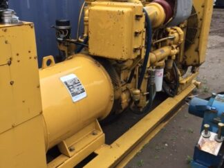 525-HP-CAT-Engine-3412-BFT02388-Roska-DBO-Rental-15