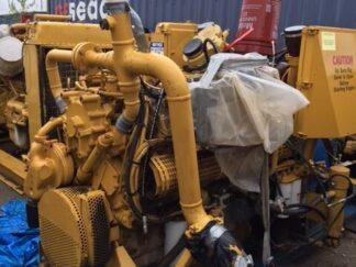 525-HP-CAT-Engine-3412-BFT02388-Roska-DBO-Rental-2