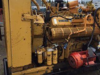 525-HP-CAT-Engine-3412-BFT02388-Roska-DBO-Rental-5