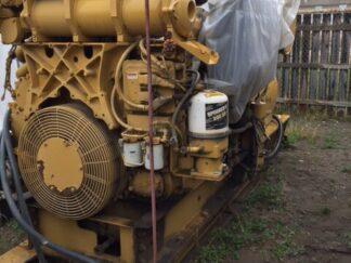 915-HP-CAT-Engine-3508B-2HW00132-Roska-DBO-Rental-3