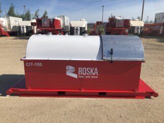 CIT100-500-Gallon-3000-PSI-Chemical-Injection-Skid-Roska-DBO-Rental-6