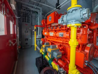 GS38-–-600kW-Natural-Gas-Power-Generator-Roska-DBO-Rental-9-scaled