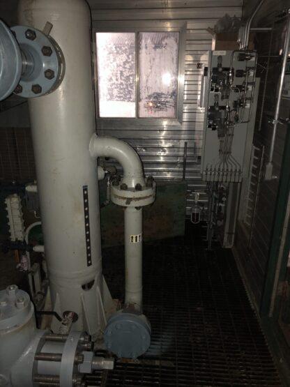 CB17-325HP-Natural-Gas-Compressor-Roska-DBO-2