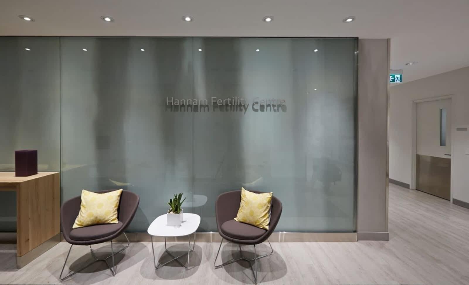 Hannam Fertility Centre
