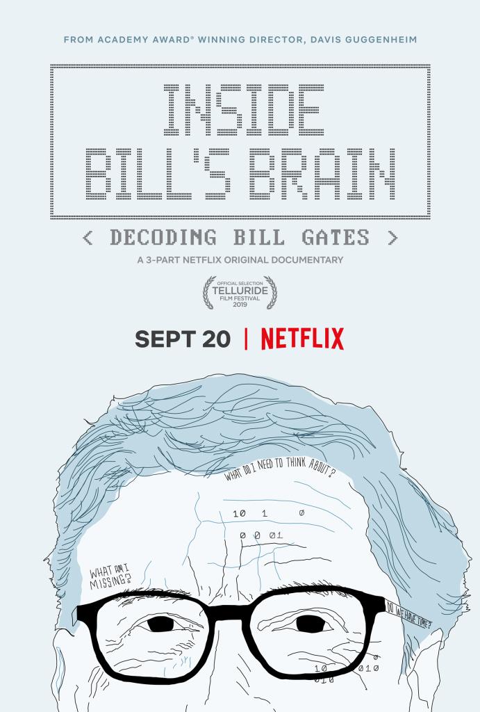 inside-bille28099s-brain-decoding-bill-gates-poster-key-art