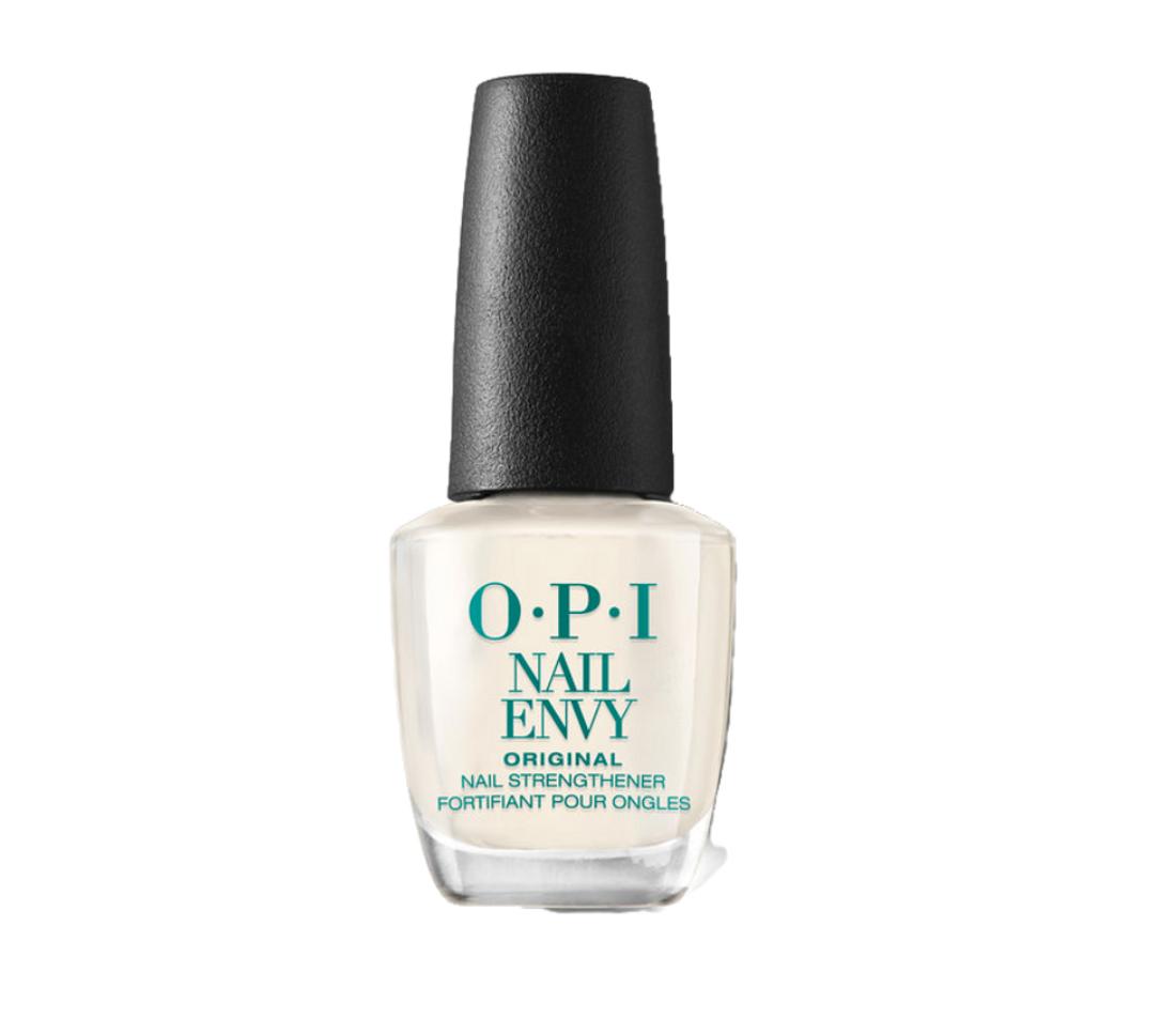 O.P.I. Nail Envy Original Formula - C$20.00