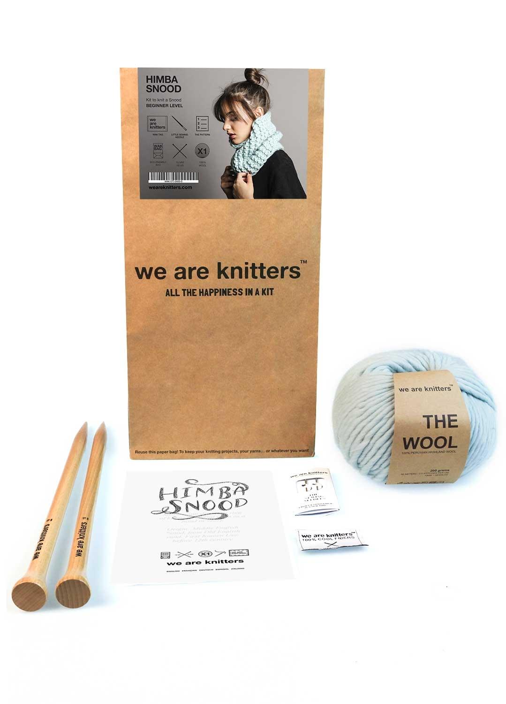 knitting-kit-petite-wool-himba-snood-03