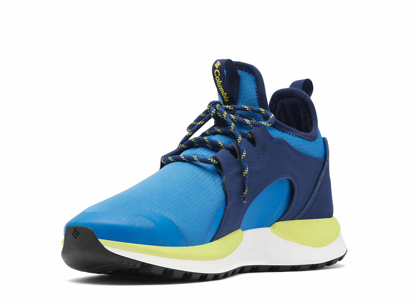 Columbia Men's SH/FT™ Aurora OutDry™ Shoe - $180.00 CAD