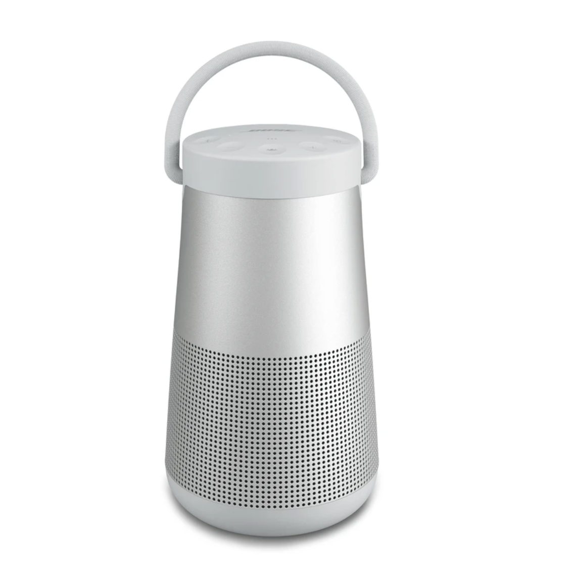 Staples Bose SoundLink Revolve+ II Bluetooth Speaker - $369.99 CAD