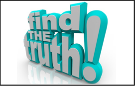 4-whopping-lies-truth