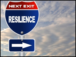 resilience-sign