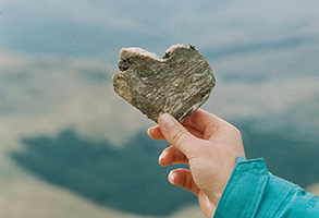 Life Lessons: Embracing Vulnerability