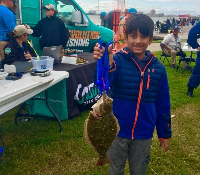 Kids Fishing Rods For Sale