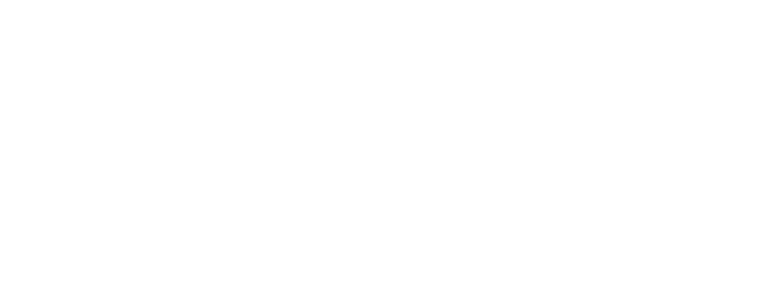 Fantasy Theatre & Cinema 16 Logo