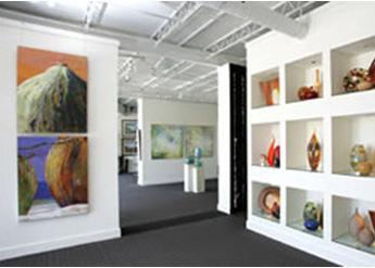 Fogle Fine Art Gallery