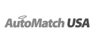 automatch usa logo