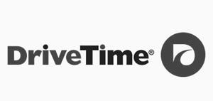 DriveTime-Logo-bw