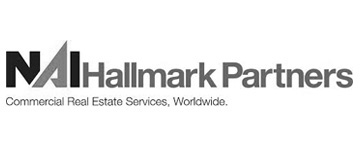 Hallmark-Partners logo