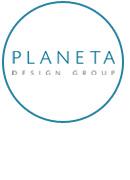 planata design group icon