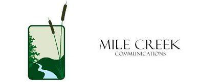 Mile Creek Communications