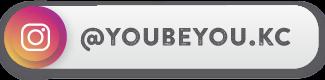 YouBeYou Website Instagram Banner@0.5x