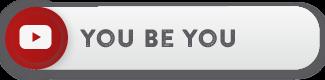YouBeYou Website YouTube Banner@0.5x