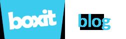 Boxit Storage Blog