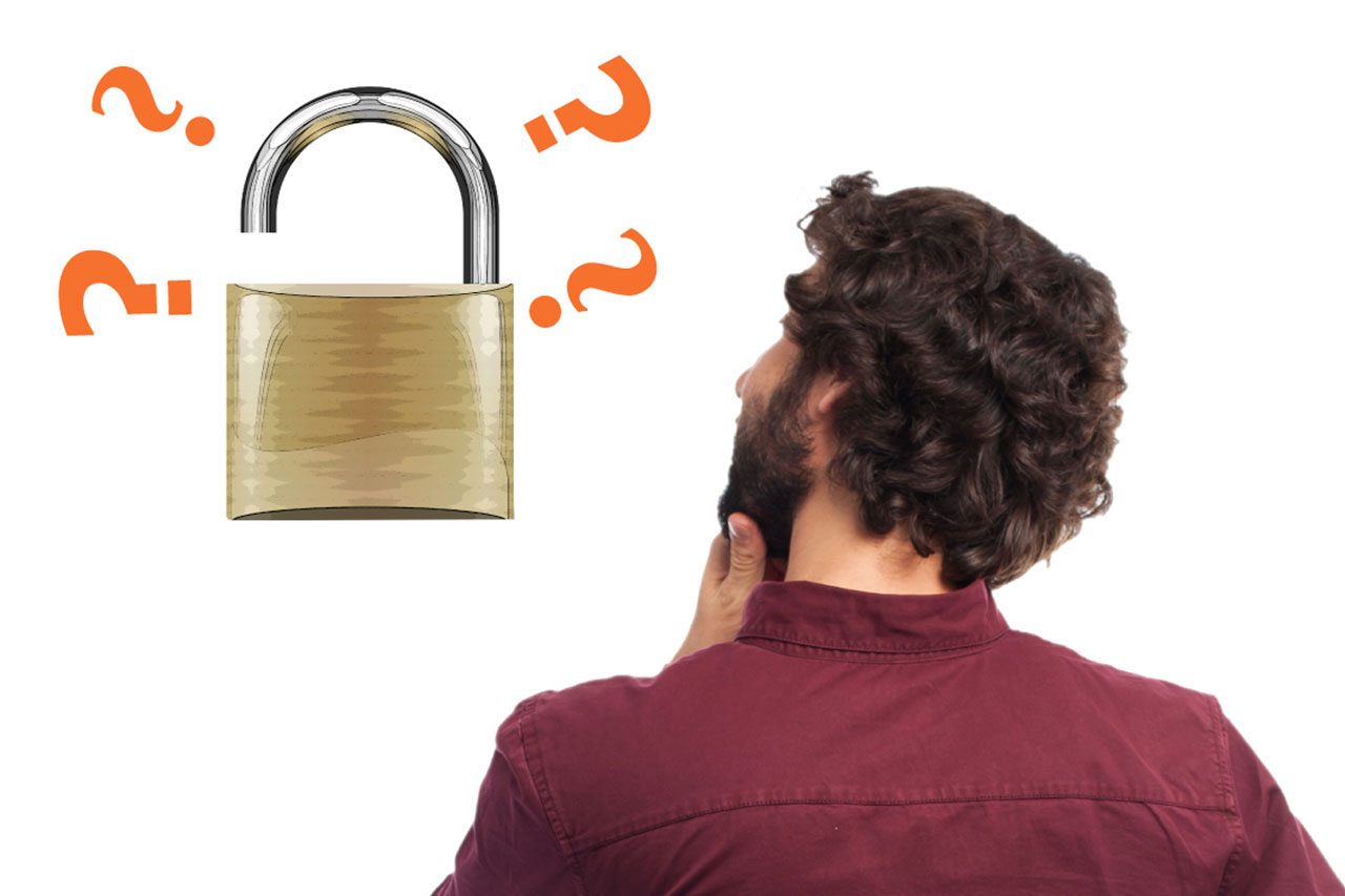 Is Self Storage in Dubai and Abu Dhabi Secure?