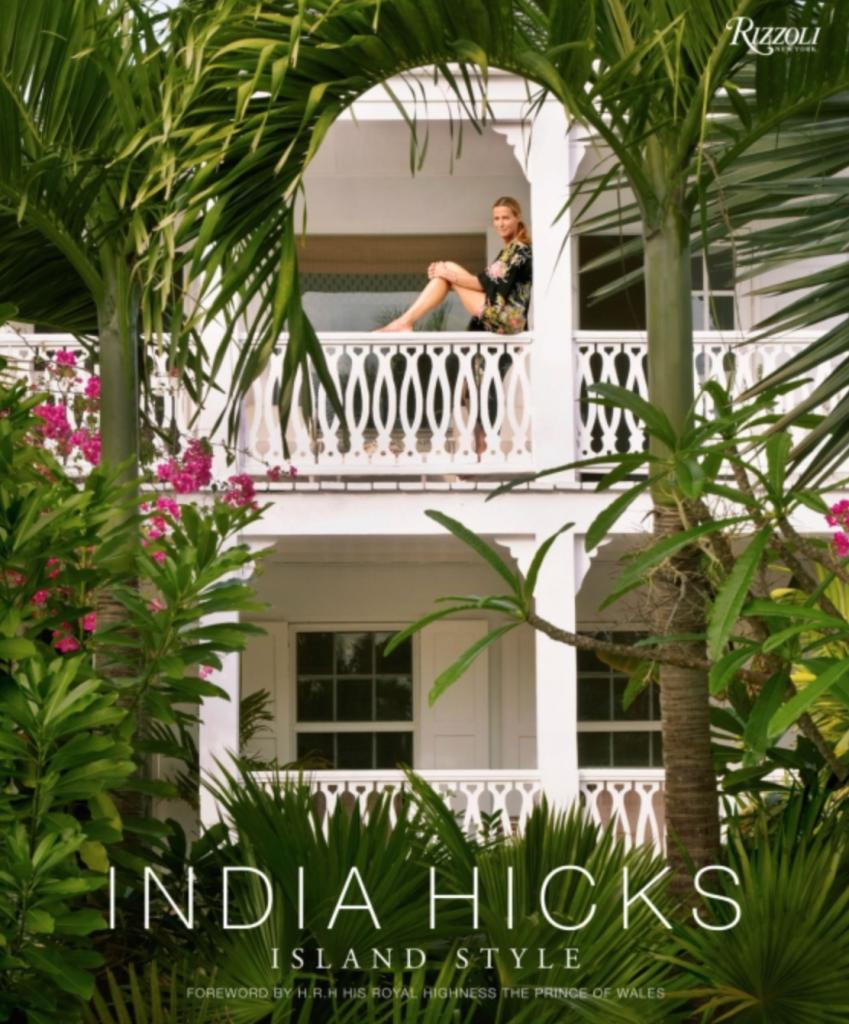 India-Hicks-Island-Style