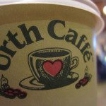 Urth-Cafe-Cup