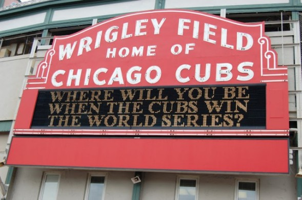 where-will-you-be-Chicago-Cubs-640x425