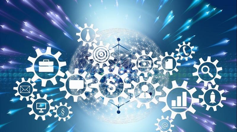 كيف تحول قسم تكنولوجيا المعلومات في مؤسستك من قسم يستنفذ النقود إلى صانع للربح؟