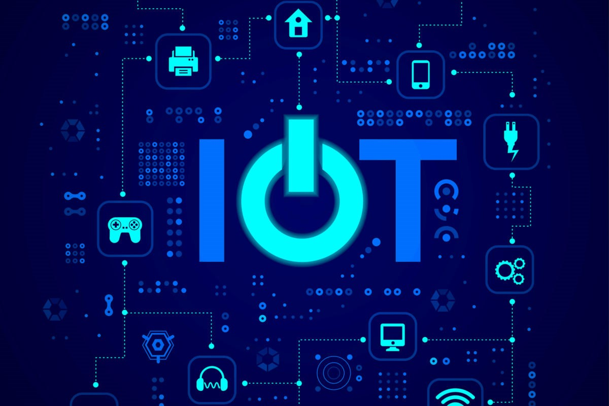 Top 5 insider facts of highly effective IoT strategies