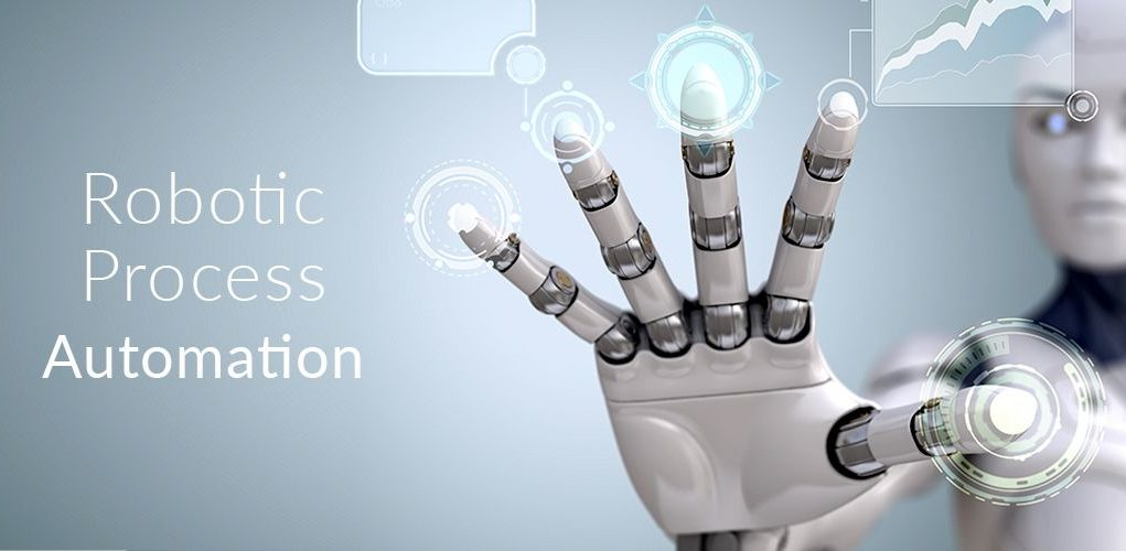 5 important things for RPA implementation
