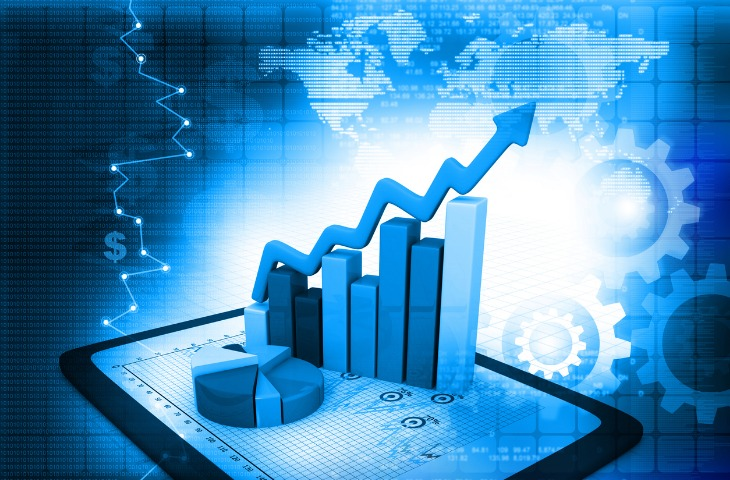 5 Reasons Why CIOs Prioritise Business Intelligence & Analytics