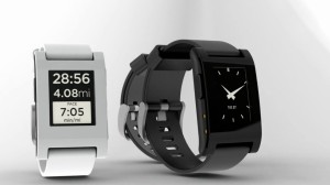 pebble_watch