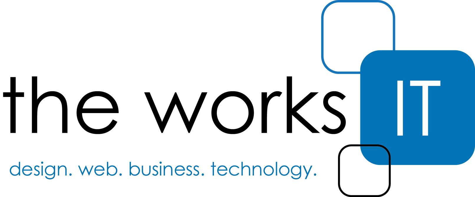 twit_logo+slogan