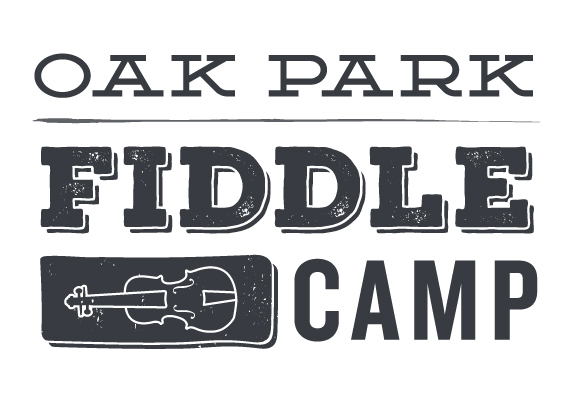 Oak Park Fiddle Camp