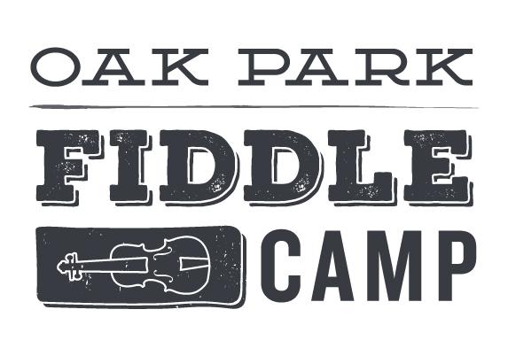 Oak Park Fiddle Camp