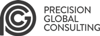 Precision Global Consulting