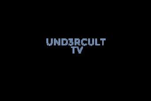 und3rcult_tv_highres_transparent-01 TV BLUE SMALL