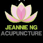 jeannie-ng-login-logo