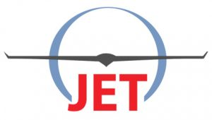 JET Systems