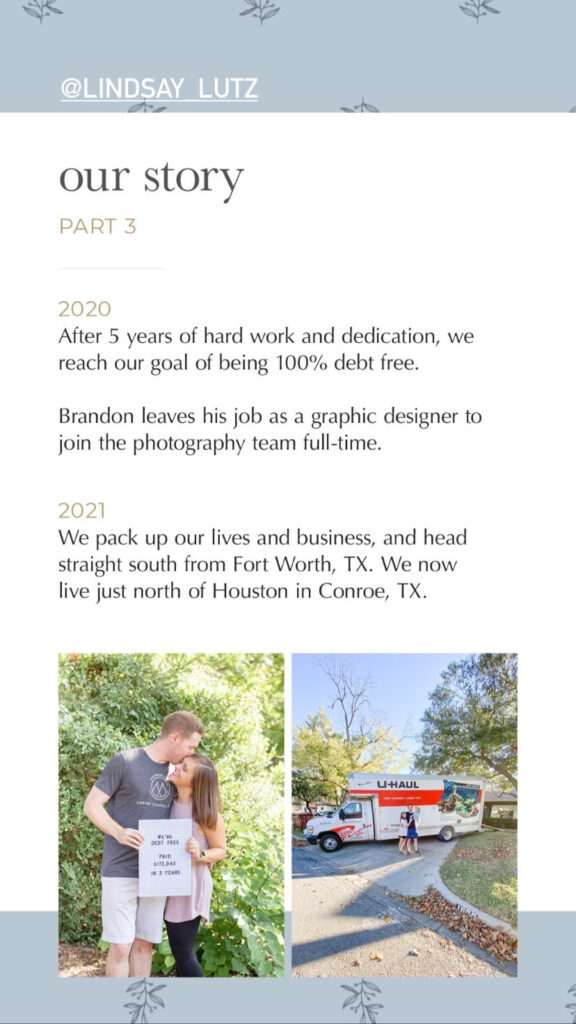 dallas houston wedding photographer