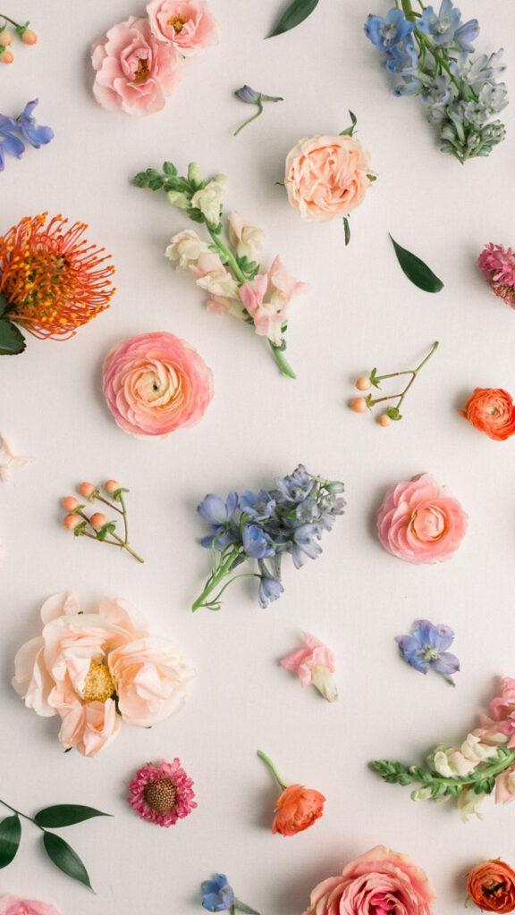 wisconsin wedding bouquet preservation
