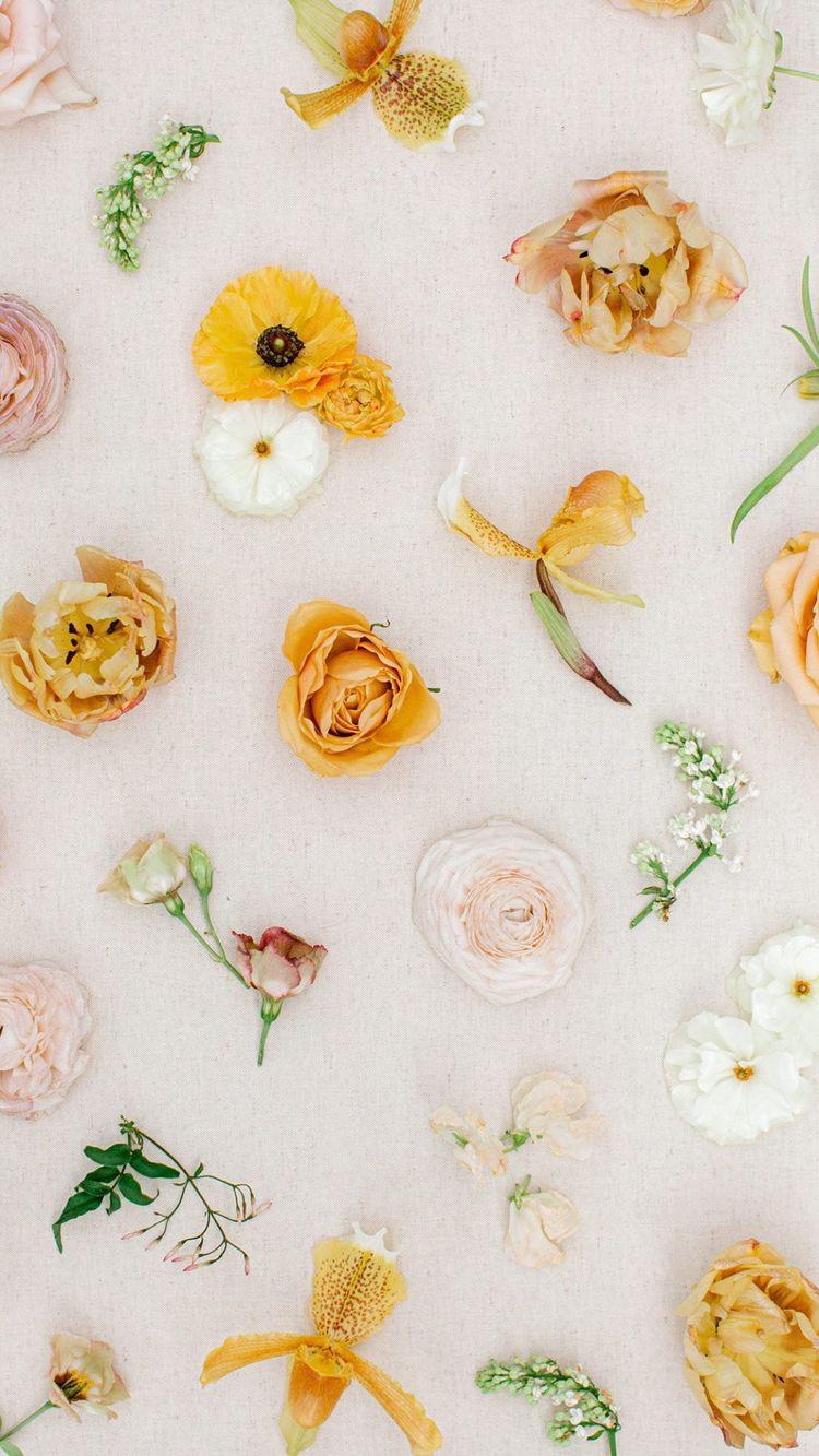 Dallas Wedding Photographer | Sami Kathryn Photography