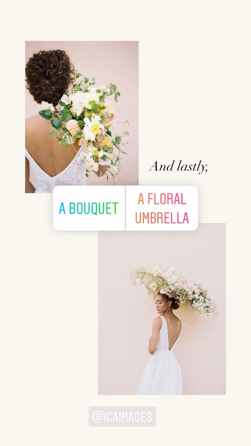 Washington DC Wedding Photographer | Ica Images